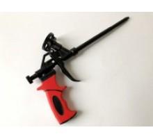 Пістолет для піни з ТЕФЛОНОВИМ покриттям посилений