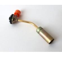 Пальник газовий -5504