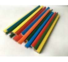 Олівець столярний 25 см PROFI  Німеччина (подовжений) (10 шт /уп)