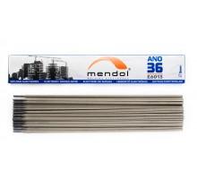 Електроди Мендол (д,3 ,2,5 кг)