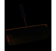 Валик для самовирівнювання суміші 120 х400 мм