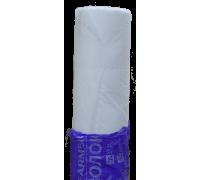 Агроволокно  FARMER  30 (3,2 х 100) рулон