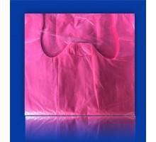 Пакет майка  (200 шт/уп) 3 кг