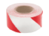 Стрічка сигнальна