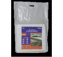 Агроволокно FARMER пакет 17 (3,2*10) біле