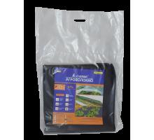 Агроволокно FARMER пакет 50 (1,6*10) чорне