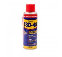 Змазка -спрей універсальна - (200 мл) TSD-48