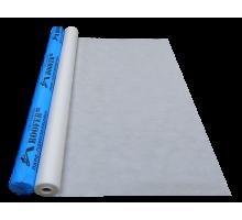 Паро-гідроізоляційна мембрана 35 м,кв 1,5 м біла
