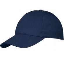 Бейсболка робоча  синя  CZ G 57-61