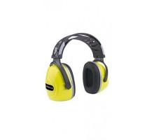Навушники захисні (OSU Y uni M 1шт