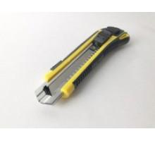 Ніж  DK607 (3 леза+ерго ручка)
