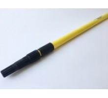 Ручка телескопічна 0,8х1,5 мм