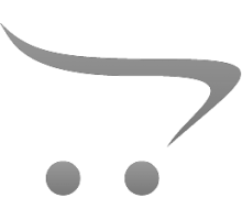 Рукавиця робоча Yurkobud оранжева   синтентична з крапленням  (10шт/уп)