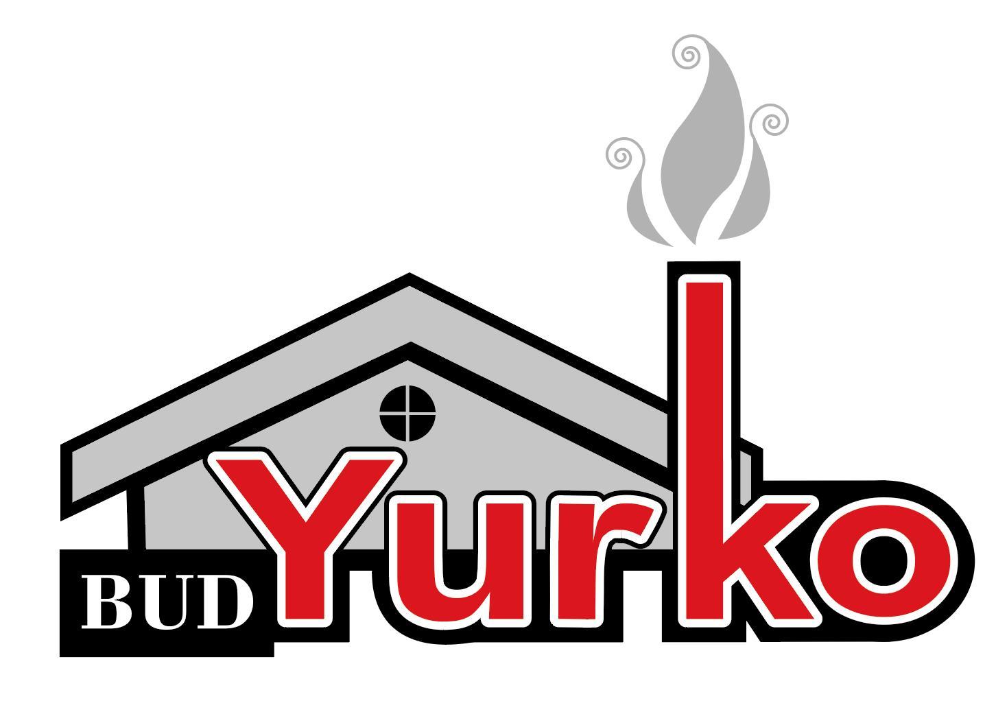 Ваш магазин Yurkobud